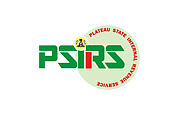 Logo of Plateau State Internal Revenue Services